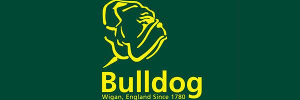 bulldog-gardening-products