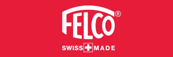 felco-garden-products