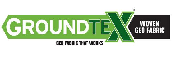 woven-geo-fabric-groundtex