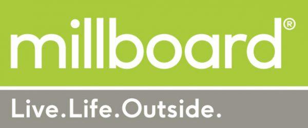 Millboard-logo